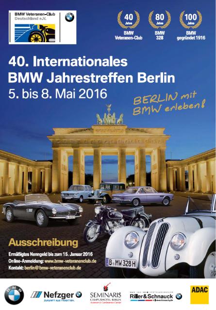 titel-berlin-445