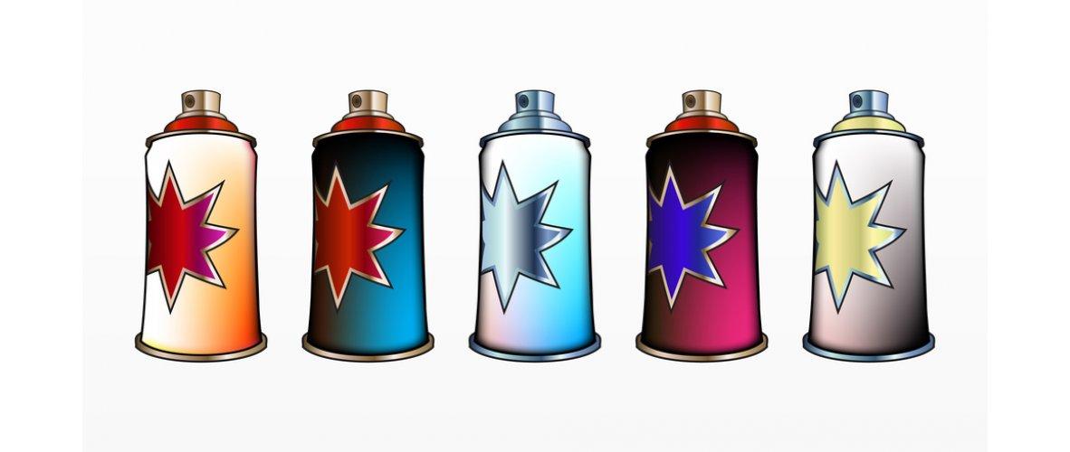 Farben & Co.
