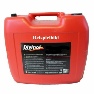 Divinol Thermosure, 20 Liter