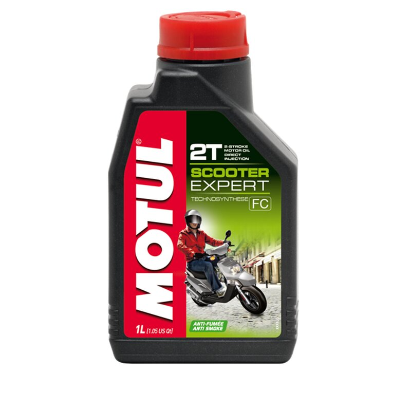 motul scooter expert 2 takt l online kaufen. Black Bedroom Furniture Sets. Home Design Ideas
