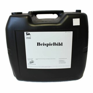 eni Multitech CT 30W, 20 Liter