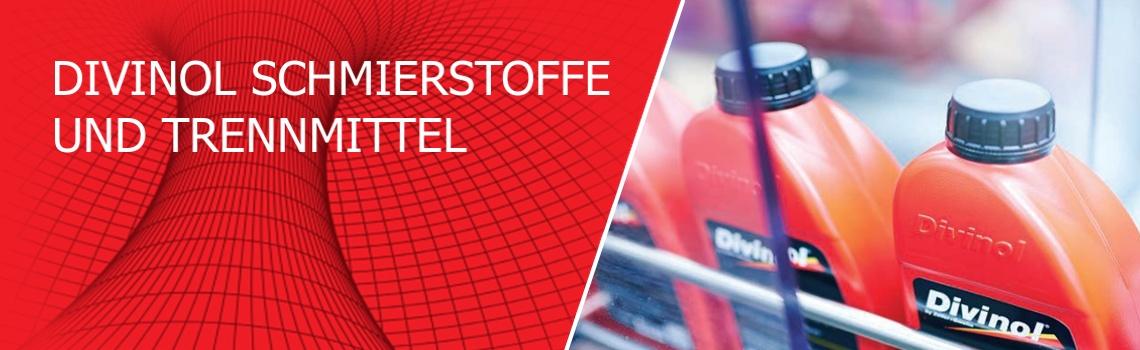 7159f26188cd66 Motorenöl Motoröl günstig kaufen im Online-Shop von Öl-Engel