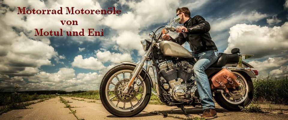 Alles f�r Motorrad